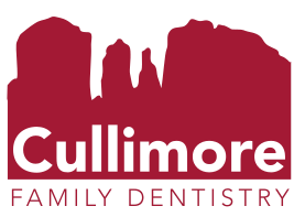 cullimore-logo-final