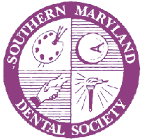 southern-maryland-dental-society-logo