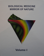 Biological medicine mirror of nature, dr. andreas marx