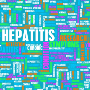 Oral Cancer and Hepatitis C