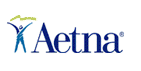 ins-aetna