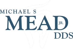 Michael S. Mead, Jr. DDS, Inc.