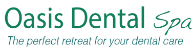 oasis-dental-logo-text