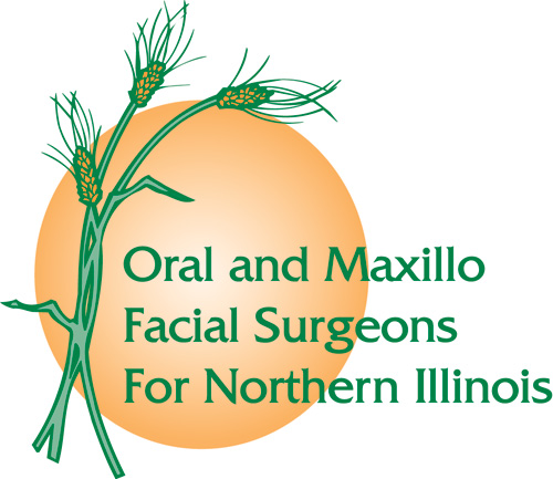 Oral and Maxillo Facial Surgeons for Northern Illinois