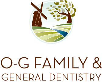 O-G Family & General Dentistry