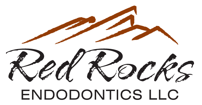 Red Rocks Endodontics, LLC