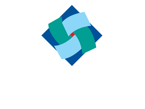 Silicon Valley Oral & Maxillofacial Surgery