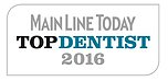 award-top-dentist