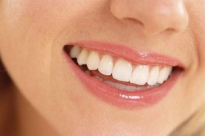 dentistry-and-your-health