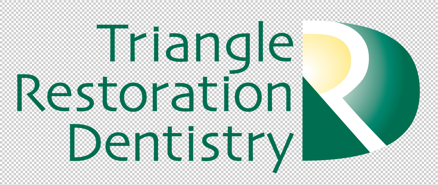 Triangle Restoration Dentistry
