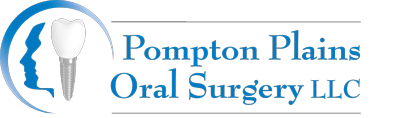 Pompton Plains Oral Surgery LLC logo